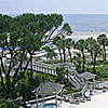 Hampton Place, Hilton Head Island, South Carolina