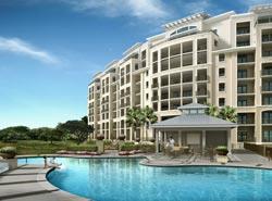 Grande Villas Indian Beach Nc Oceanfront Condos